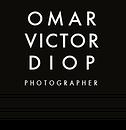 Omar Victor DIOP entre peinture classique & mode, revisite l'Art du Portrait...avec la Photographie d'Art