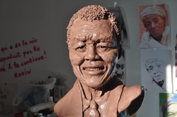 sculptures-2013 0052