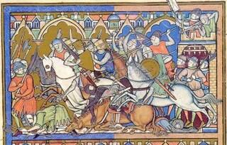 croisade-albigeoise-combattants-1