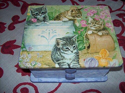 Cadeaux-Muriel-5.jpg