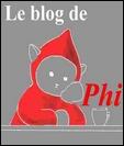 Le blog de sophie wiktor