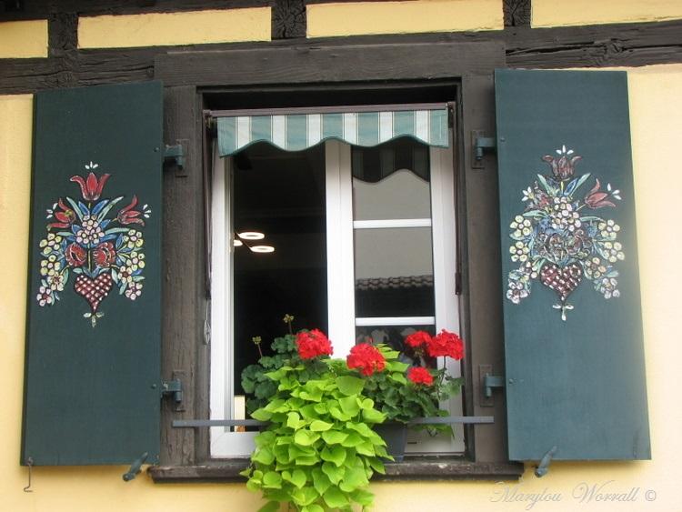 Souffelweyersheim (67): Restaurant La Carpe