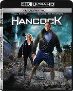 [UHD Blu-ray] Hancock