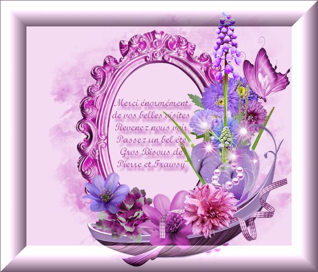 Botanique:  Contre le cancer, les promesses... du magnolia
