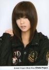 Risa Niigaki 新垣里沙 Morning Musume concert tour 2011 Aki Ai BELIEVE ~ Takahashi Ai sotsugyo kinen special ~  モーニング娘。コンサートツアー2011秋 愛 BELIEVE