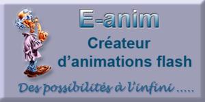 E.ANIM