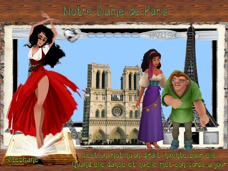 Les défis des ami-es ! Marjolaine ,Monia 59 blog partagé , Thierry