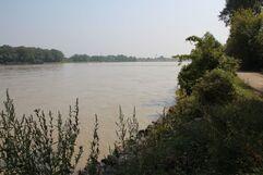Danube 1 au 14 septembre