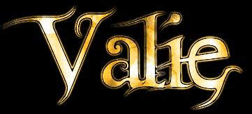 """Cartlift pour le forum """"Passions Shabby"""""""