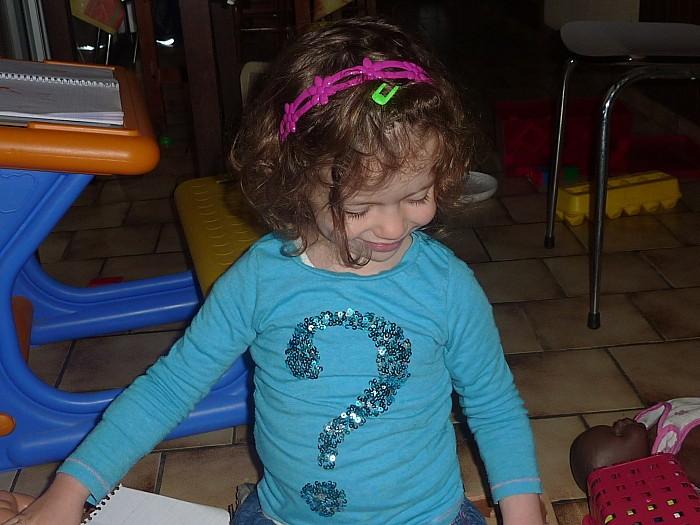 Petits-enfants-fin-octobre-2012-009.jpg