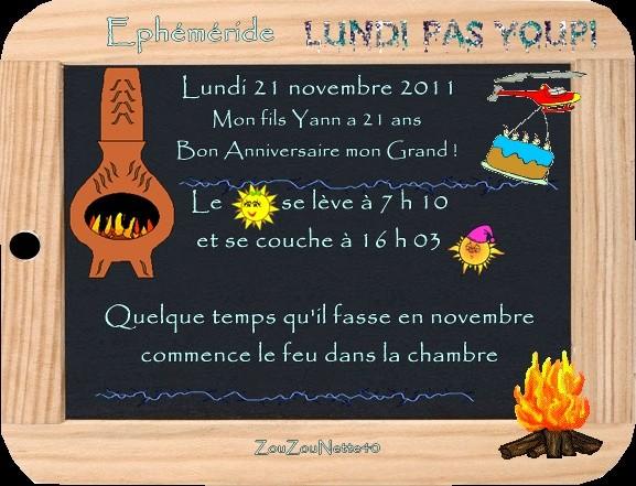 LUNDI-21-NOVEMBRE-2011.jpg