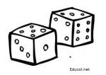 Jeux mathématiques : Le Yam