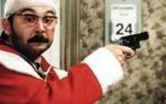 Le père Noel est il une ordure ?