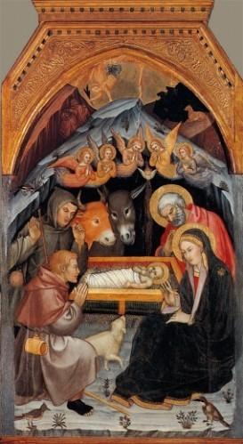 1404-Taddeo-di-Bartolo-Siena-SMdeiServi.jpg