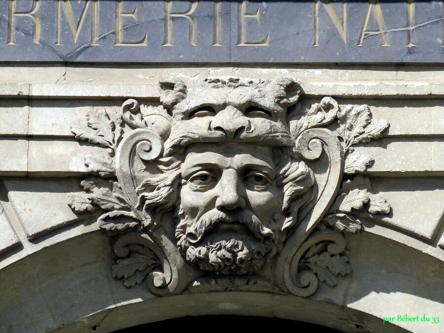 le château d'Angers  -4