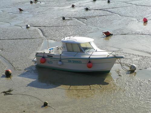 Port-en-Bessin-Huppain ( 2 )