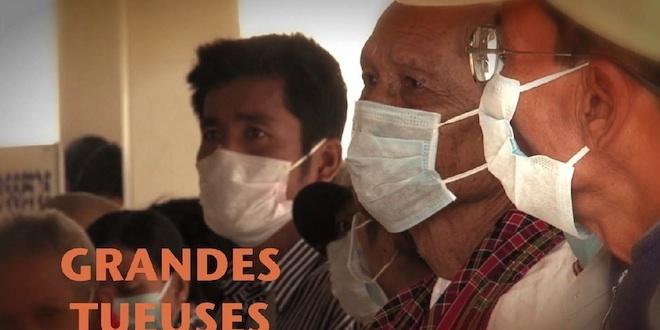 Grandes tueuses : un webdoc sur les pathologies les plus meurtrières