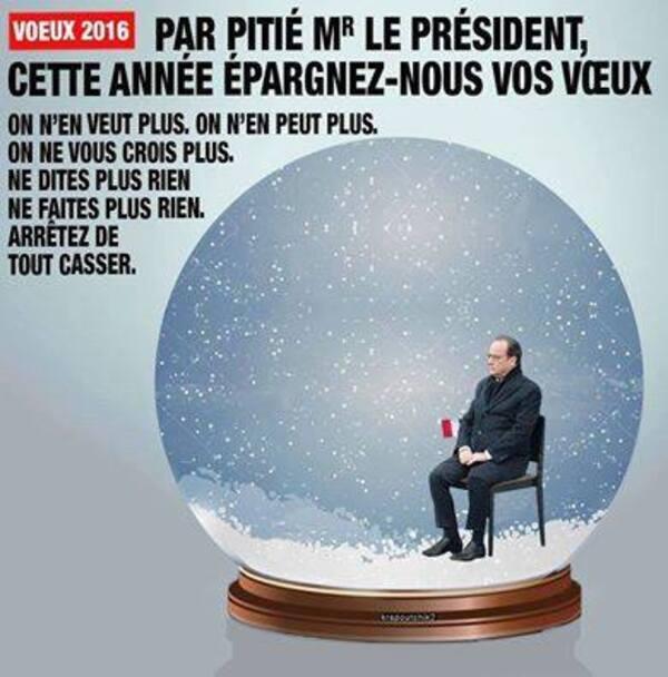 """""""Dangereuse"""", """"nauséabonde""""... Quand le PS fustigeait la déchéance de nationalité voulue par Sarkozy... Encore plus écoeuré quand je réentends ces paroles opportunistes..."""