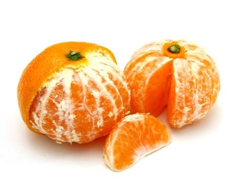 1.비타민 C에 대한 사실과 거짓