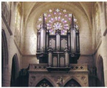 marmande-orgue.jpg