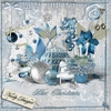 kit freebie blue christmas .jpg