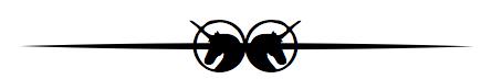 Spectacle : la Gorgone aux cheveux de serpents.