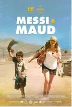 Messi et Maud (La Holandesa)