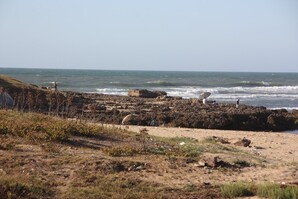 Camping-l-ocean-bleu-Mohammedia---11-.jpg
