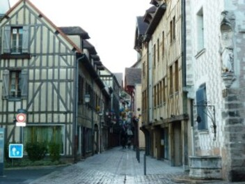 007-troyes