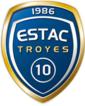 20091113213326!Logo-estac