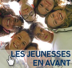 Les enfants invités aux fêtes à Donzacq du 10 au 14 juillet