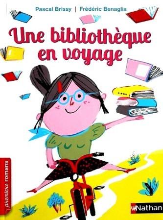 Une-bibliotheque-en-voyage-1.JPG