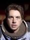 dax shepard Zathura aventure spatiale