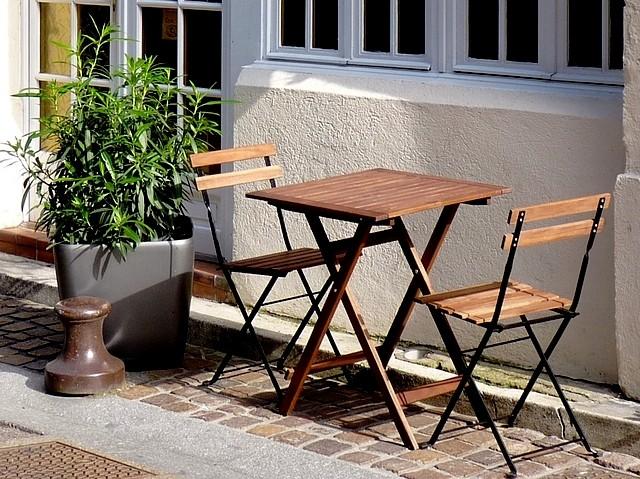 30 Sièges et chaises 6 Marc de Metz 09 11 2012