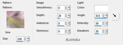 Valyscrappasion-tutorial-Katinka