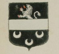 Hiermont