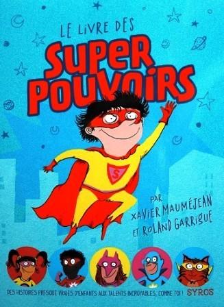 Le-livre-des-super-pouvoirs-1.JPG