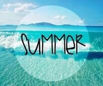 """Résultat de recherche d'images pour """"summer 2015 we heart it"""""""