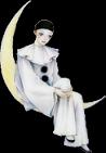 Tutoriel Tag PFS de Maryse - Pierrot