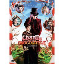 """Résultat de recherche d'images pour """"image charlie et la chocolaterie"""""""