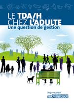 TDA/H Belgique