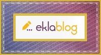 Poster une Image dans un Commentaire sur Ekablog