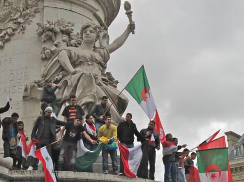 Republique-manifestation-Egypte-Algerie-7444-copie-1.jpg