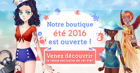 /theme/client/img/i18n/fr/eventmanager/boutiqueEte2016Popup.png