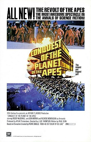 conquest_of_the_planet_of_the_apes.jpg
