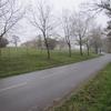 022_bairon_26_11_2011