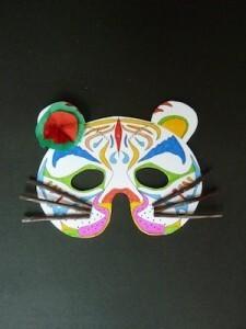 masque-Carnaval-chat-Merlin-1.JPG