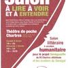 Salon Ibidem Chartres 6 et 7 février.jpg