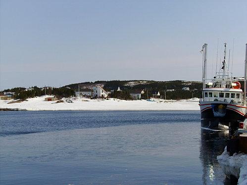 bateau 2008 #3 084