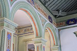 Museo Palacio Cantero (Trinidad- Cuba) (9)